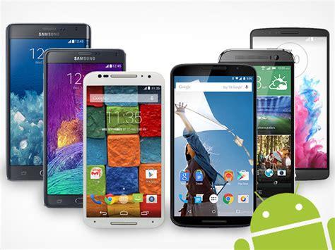 Android Authority Giveaway - android authority giveaway bisa dapet hp keren gratis loo kaskus