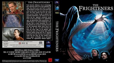 film ghost movie streaming the frighteners 1996 film streaming italiano gratis