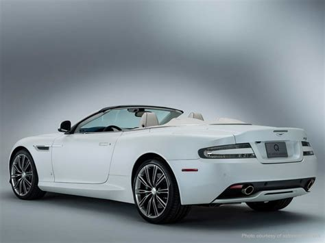aston martin db9 volante rent aston martin db9 volante in rome barcelona munich