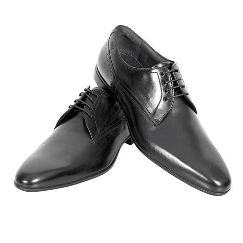 Hugo Dress hugo dress shoes 28 images hugo shoes bonsto black