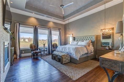 Custom Bedroom Designs 57 Custom Master Bedroom Designs Remodeling Expense