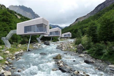 casas prefabricadas en portugal cubi lofts casas prefabricadas modernas en espa 241 a