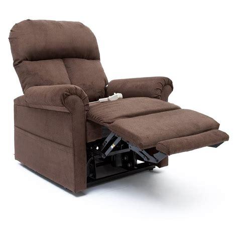best sofa for elderly 57 best elderly lift chair images on pinterest power
