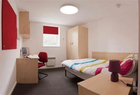 2 bedroom student accommodation liverpool liberty atlantic point student accommodation student com