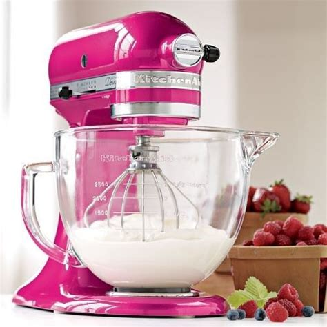 hot pink kitchen appliances what s hot check out these cool retro kitchen appliances