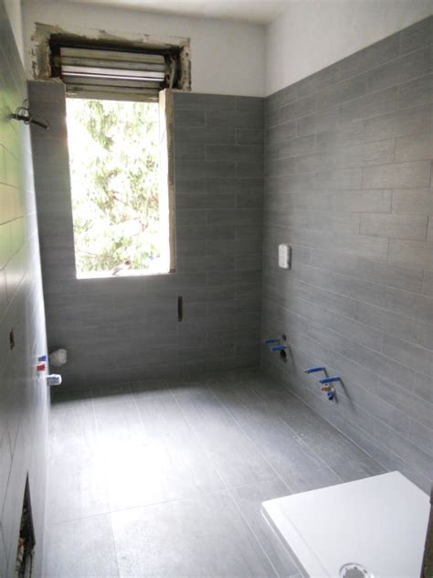 come rifare il bagno with rifare il bagno