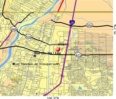 albuquerque zip code map albuquerque zip code map car interior design