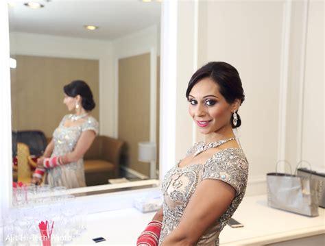 hair and makeup nyc bridal hair and makeup s nyc makeup vidalondon