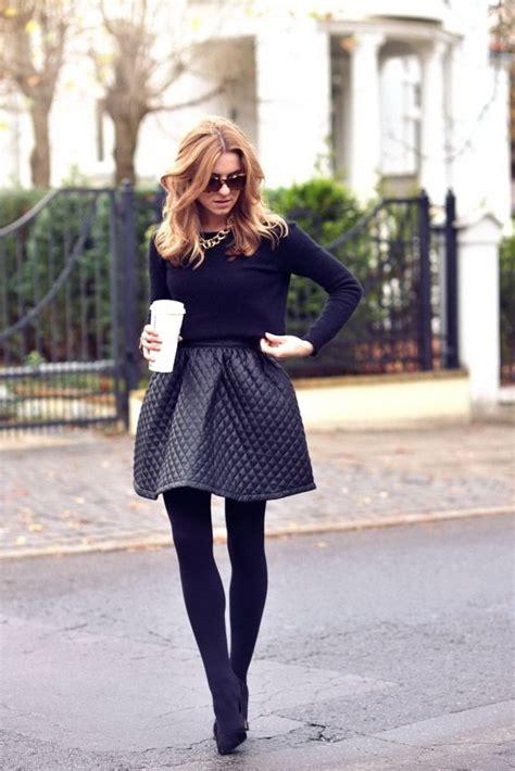 Sepatu Casual Dans Garison Black bingung membedakan antara business casual atau smart casual
