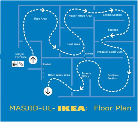 ikea floor plans ikea floor plan download woodguides
