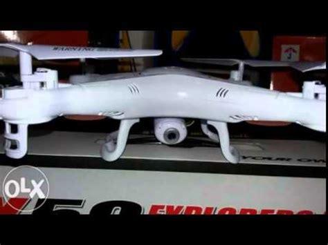drone murah surabaya rc drone quadcopter spycam