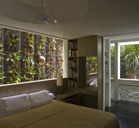 Jungle Home Decor by Jungle Home Green Tree Filled Interior Amp Moss Lined Walls