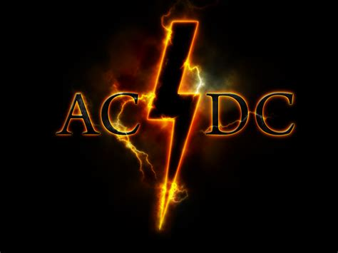imagenes hd ac dc how not to sound like a gentile under the rose