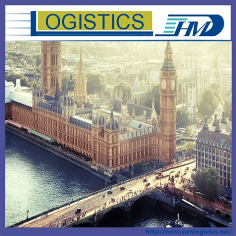 air cargo freight from guangzhou to