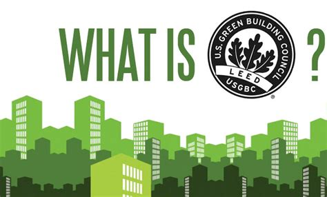 what is a leed certification is leed certification right for your business ecobase certified