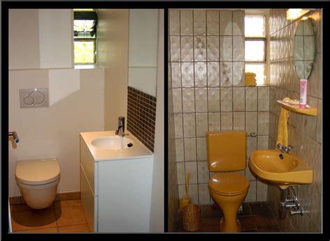badezimmer ideen vorher nachher badezimmer renovieren vorher nachher