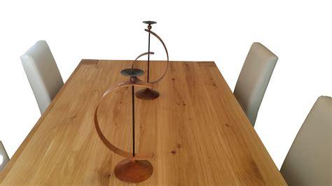 tavolo rovere tavolo in rovere con gamboni massicci tavoli a prezzi