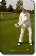 joel swing golfer s academy joel van der sloot profile
