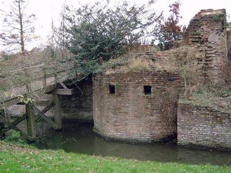 huis ter kleef huis ter kleef in haarlem monument rijksmonumenten nl