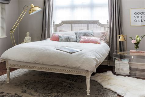french bedroom company new pieces we love from the french bedroom company