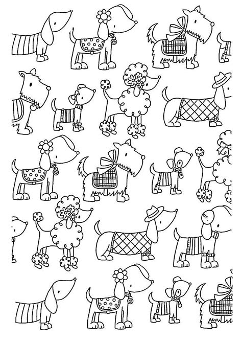 coloring pages for elderly adults 34 best coloring in for seniors images on pinterest