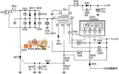 Regulator Tv Panasonic panasonic tv power panasonic free engine image for user manual