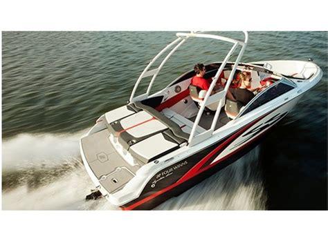 boat wraps memphis tn 21 best images about four winns on pinterest lake george