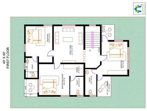 40x60 Floor Plans 40x60 house floor plans images 100 40x60 house floor
