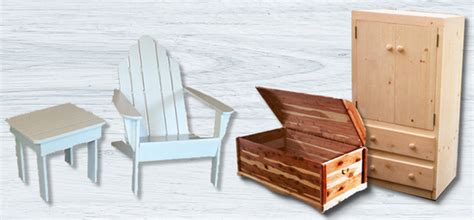 Handmade Furniture Maine - adirondack chairs and handcrafted furniture rheault s