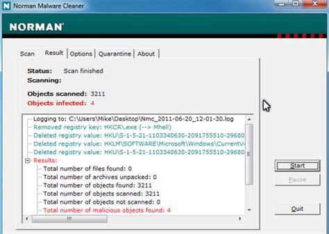 bagas31 antivirus norman malware cleaner v2 08 portable clone bagas31