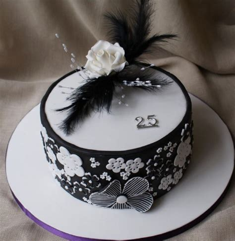 flower design rowlands gill class cakes wedding cake maker in rowlands gill uk