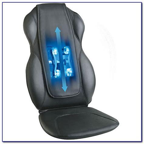 homedics reclining massage chair homedics massage chair costco chairs home design ideas