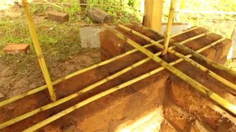 casas de madera galicia
