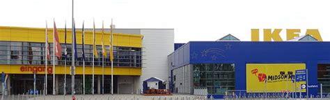 Einrichtungshaus Berlin by Ikea Tempelhof 214 Ffnungszeiten Verkaufsoffener Sonntag