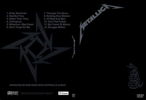 best black album metallica black album wallpapers wallpaper cave