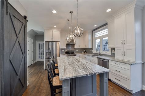 kitchen makeovers basement finishing systems large kitchen design kai s kitchen remodel pictures home remodeling