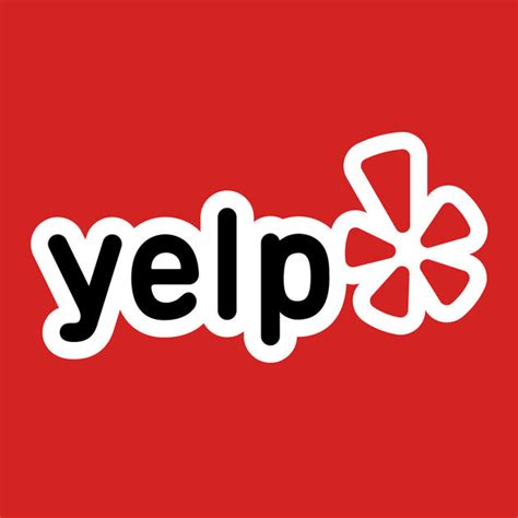 Play Store Yelp Yelp Nearby Restaurants Shopping Services On The App
