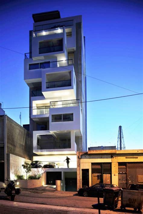 contemporist contemporary modern architecture furniture urban cubes by klab architecture contemporist
