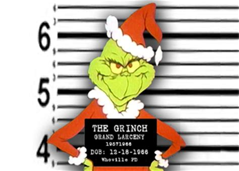 Feast Your Scrooge Approved by Home Security Gift Guide Anti Grinch Protection