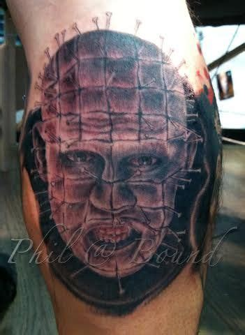denver tattoo shops 45 best shops thornton images on adam