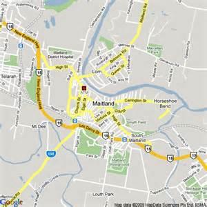 map of maitland florida image gallery map maitland