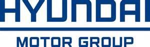 file hyundai motor group logo svg territorioscuola
