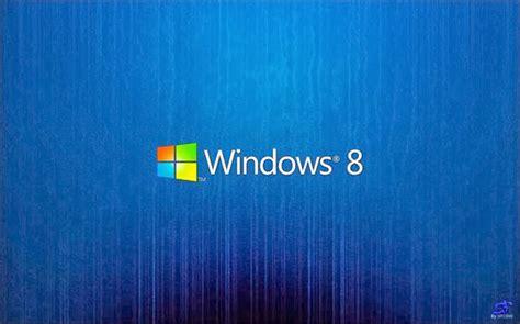 wallpaper yang bagus untuk windows 8 download 8 wallpaper keren untuk windows 8