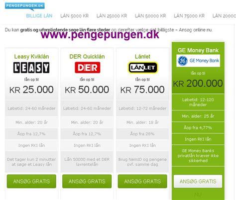 billige len billige l 229 n p 229 nettet uden sikkerhed kr 230 ves og med svar