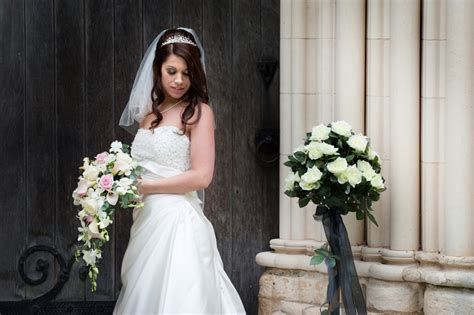 Wedding Hair And Makeup Grantham by Wedding Hair Grantham Wedding Hair Grantham Bridal