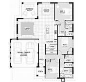 Aria Floor Plan  Copyright &169 2017 Celebration Homes