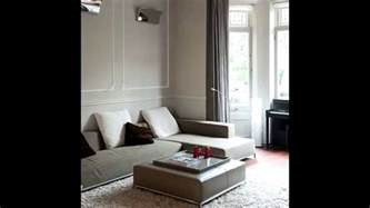 Small Living Room Ideas On Small Living Room Ideas Appealhome