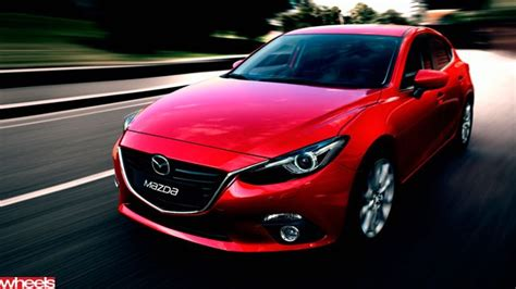 mazda capped price servicing mazda finally adds capped price servicing
