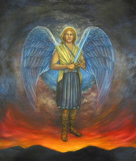 michael s sword you with archangel michael books archangel michael s blue number articles the