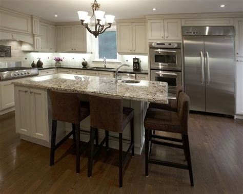6 kitchen island kitchen kitchen cabinet designers kitchen islands with